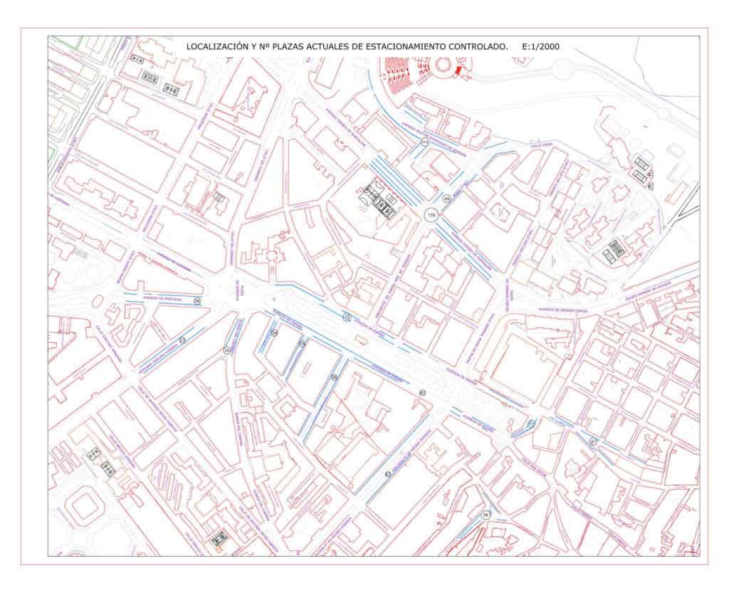 Plano-Cáceres-zona-azul