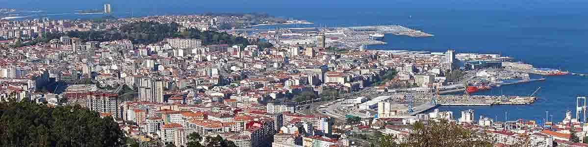 Vigo-ciudad