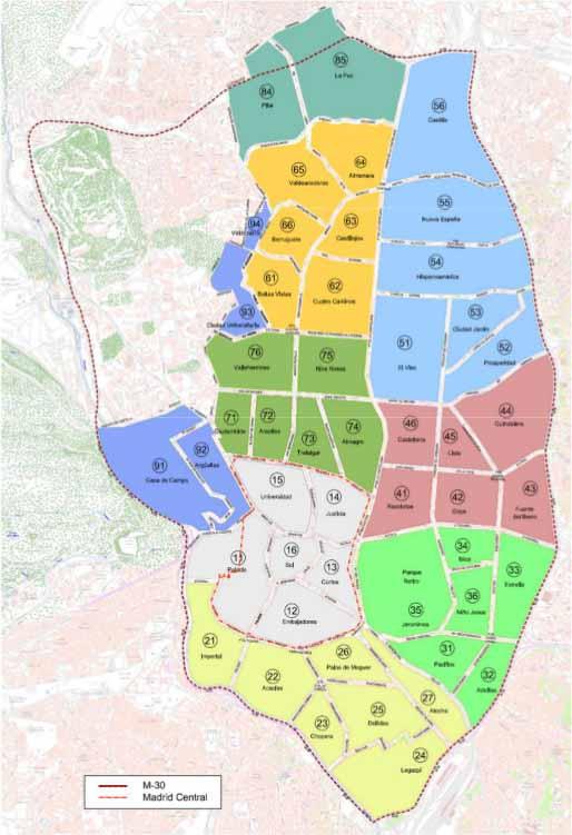 mapa-zona-azul-madrid