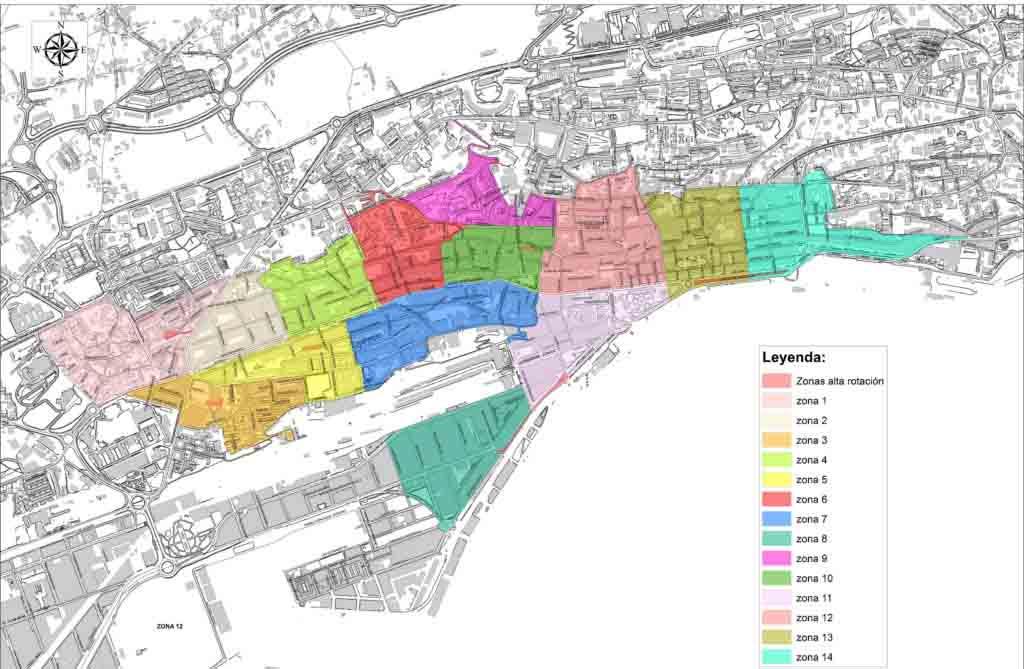 mapa-zona-azul-santander