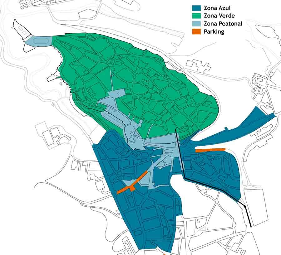 mapa-zona-azul-segovia