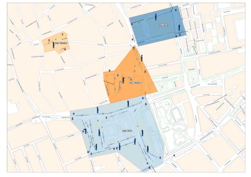 mapa-zona-azul-zafra