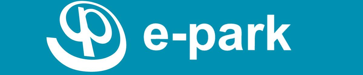 epark app