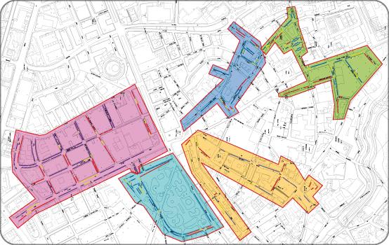 guadalajara-mapa-zona-azul