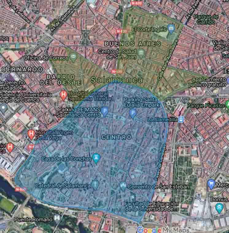 salamanca-mapa-zona-azul