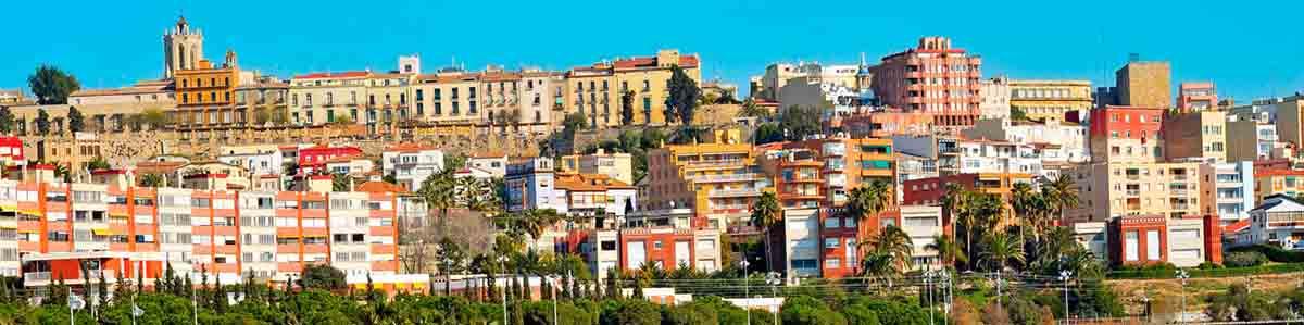 Tarragona-ciudad