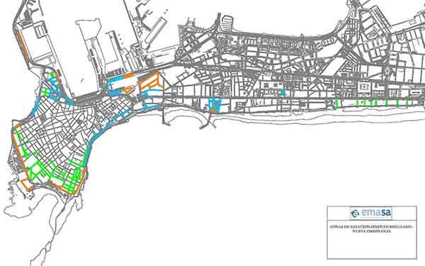 cadiz-mapa-zona-azul