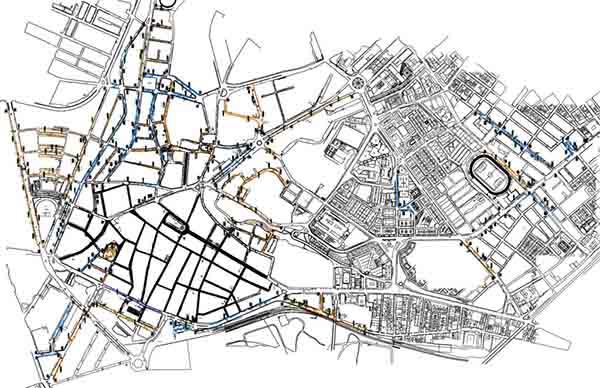 huelva-mapa-zona-azul