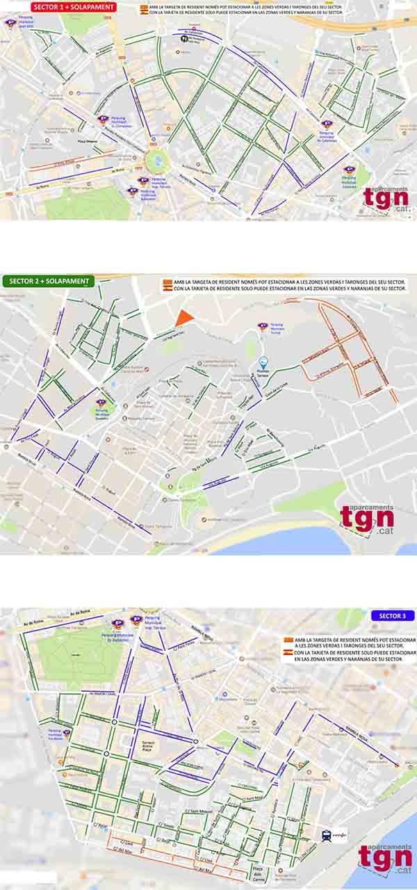 tarragona-mapa-zona-azul
